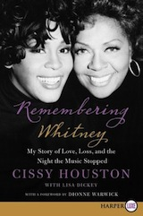 RememberingWhitney